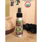 Don't Bug Me Natural Insect Repellent - 2 oz